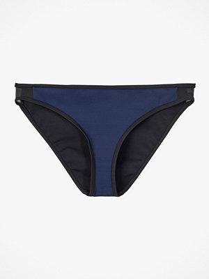 Superdry Bikinitrosor Aqua Sport Bikini Bottom