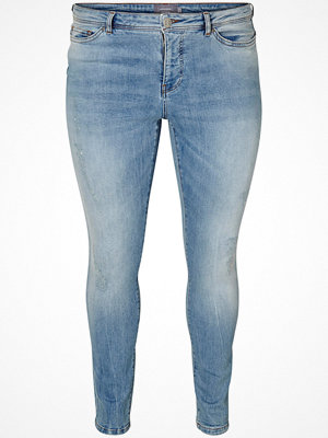 Junarose Jeans, slim fit