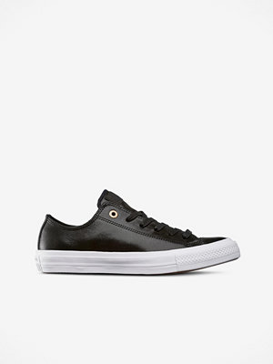 Sneakers & streetskor - Converse Sneakers Chuck Taylor All Star II ox