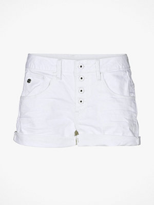 G-Star Shorts Arc Button Boyfriend