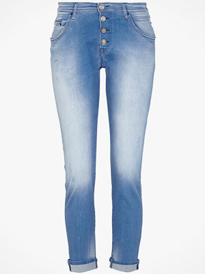 Replay Jeans Pilar boyfriend fit