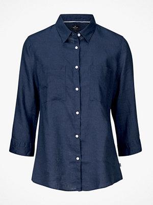 Park Lane Skjorta i linne