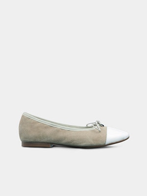 Ballerinaskor - Hush Puppies Ballerinaskor Lilly