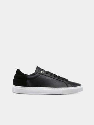 Björn Borg Sneakers T200 Low