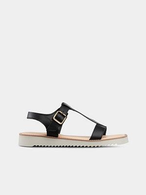 Sandaler & sandaletter - Kavat Sandaler Rindö EP