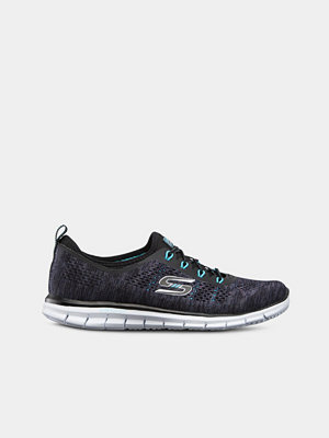 Skechers Sneakers Stretch Fit Glider Deep Space