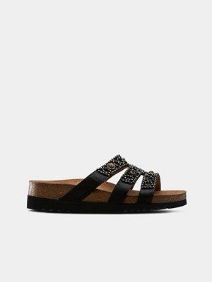 Sandaler & sandaletter - Scholl Sandaler Kiel Adapta