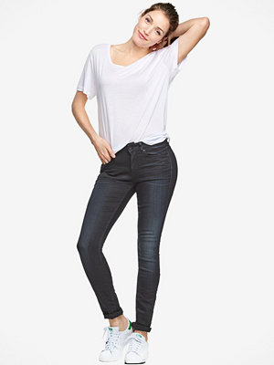 G-Star Jeans Contour High skinny fit