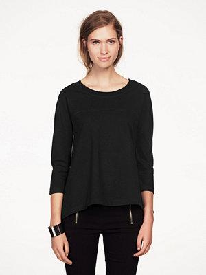 Ellos Tröja i sweatshirtkvalitet