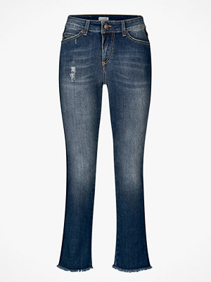 Hunkydory Jeans Florine Denims