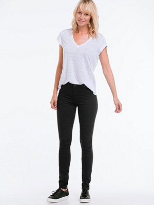Jeans - Lee Jeans Skyler slim fit