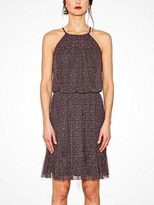Festklänningar - Esprit Klänning med volang nedtill