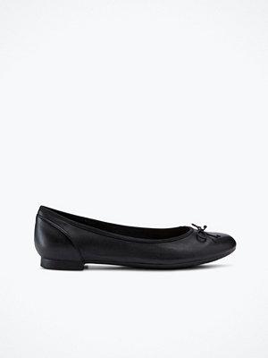 Ballerinaskor - Clarks Ballerinaskor Couture Bloom