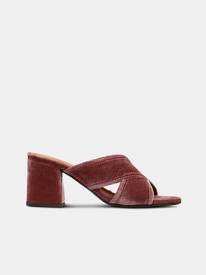 Sandaler & sandaletter - Billi Bi Sandalett slip-in
