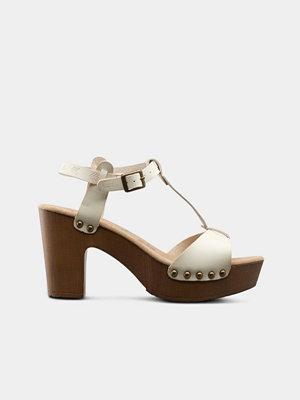 Sandaler & sandaletter - La Redoute Sandalett
