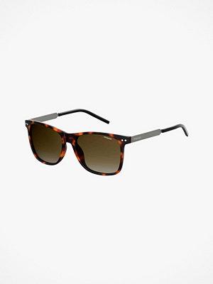 Solglasögon - Polaroid Solglasögon 1028/S