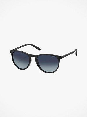 Solglasögon - Polaroid Solglasögon 6003/N/S