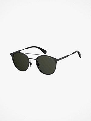 Solglasögon - Polaroid Solglasögon 2052/S