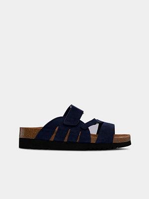 Sandaler & sandaletter - Scholl Sandaler Alabama