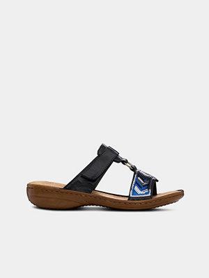 Snygga Sandaler Amp Sandaletter F 246 R Dam Online Modegallerian