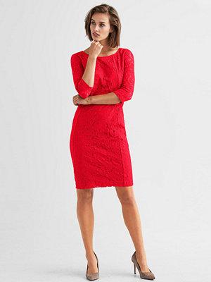 InWear Spetsklänning Patrice