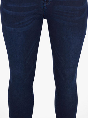 Zizzi Jeans Amy, super slim