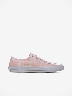 Sneakers & streetskor - Converse Sneakers Chuck Taylor All Star Gemma Slip