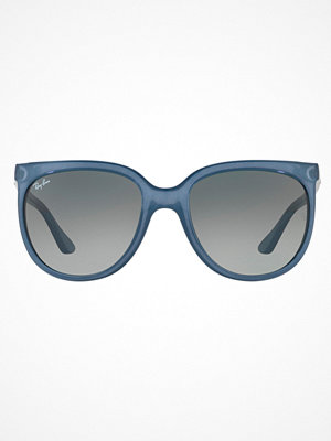 Ray-Ban Solglasögon CATS 1000 RB4126