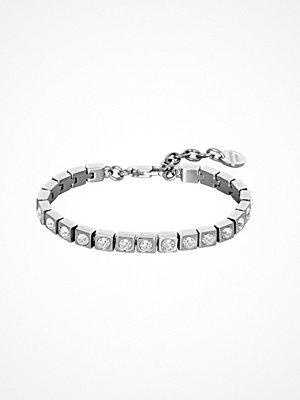 Smycken - Dyrberg/Kern Armband Cone