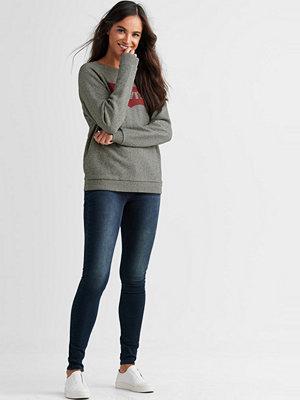 Levi's Jeans 710 super skinny fit