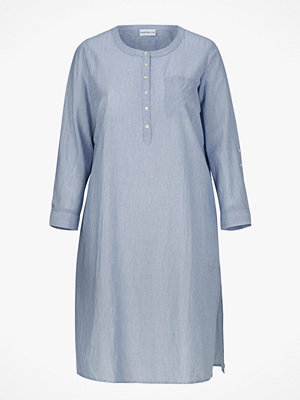 La Redoute Klänning i skjortmodell