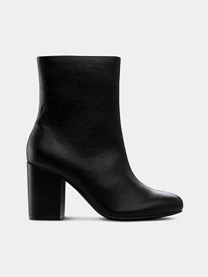Ellos Boots Hampton Mid Cut