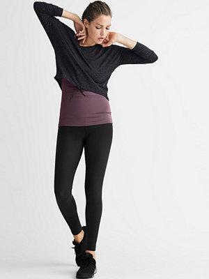 Sportkläder - Ellos Topp Thea LS