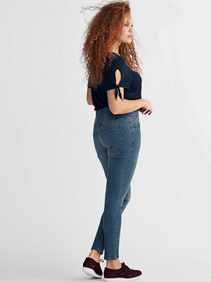 Ellos Shapingjeans Kelly Power Slim