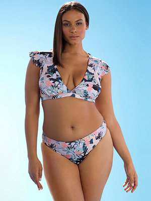 Bikini - Ashley Graham Bikinitrosa Bonsai