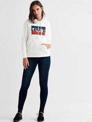 Levi's Jeans Mile high, super skinny