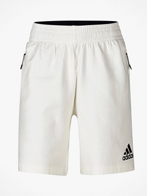 adidas Sport Performance Shorts ZNE KN ND