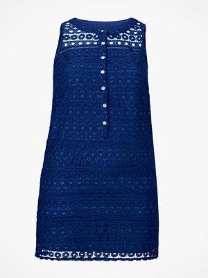 La Redoute Spetsklänning i kort modell