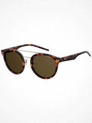 Solglasögon - Polaroid Solglasögon 6031/S