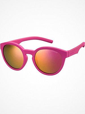 Solglasögon - Polaroid Solglasögon 8019/S
