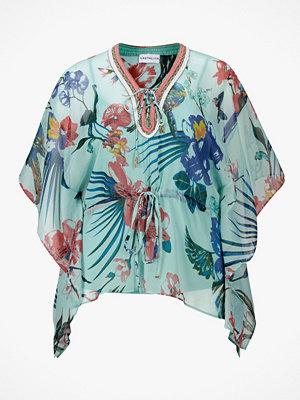 La Redoute Blus i härliga färger