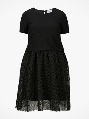 La Redoute Klänning med nätkjol