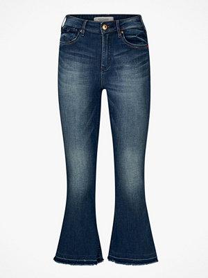 Maison Scotch Jeans Kick Flare