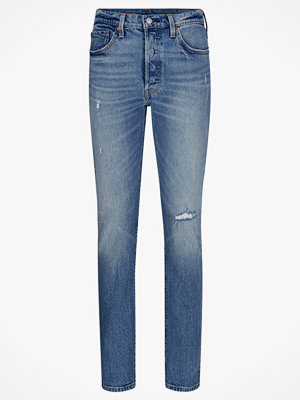 Levi's Jeans 501 Skinny