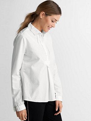 Hunkydory Skjorta Grant Shirt