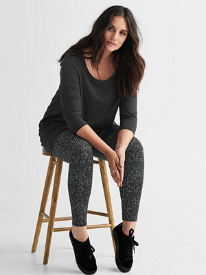 Leggings & tights - Ellos Leggings Kajsa