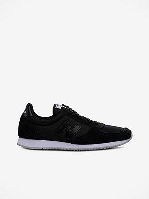 New Balance Sneakers WL220