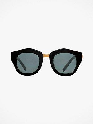 Solglasögon - Spektre Solglasögon Mon Amour
