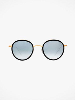 Solglasögon - Spektre Solglasögon Morgan Flat