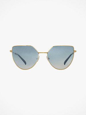 Solglasögon - Spektre Solglasögon Off Shore